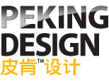peking design